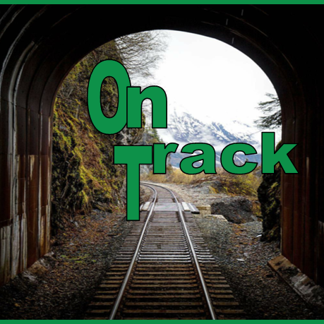 OnTrack pic