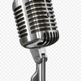 microphone-clipart-drawing-682219-4241515
